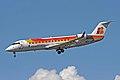 EC-JEN CRJ.200ER IB-Air Nost PMI 25SEP10 (6806286215).jpg