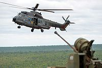 EC725 Super Cougar in the Brazilian Navy - 7103 (1).jpg