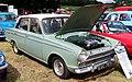 EGC783C Ford Cortina Mk1 GTC Export.jpg
