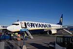 EI-EBK 737 Ryanair NYO.jpg