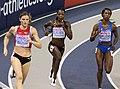 EKI20460 finale 400m dames bolingo sprunger lukudo (40351408493).jpg