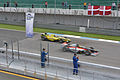 ELMS - Estoril - 4 Horas (15728084922).jpg