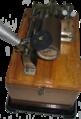 ELP laser turntable musica-phonograph-02 (13837151113).png