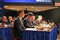 EL FARO Board Meeting (25140258158).jpg