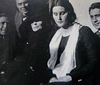 EMB i Palermo ca. 1930.jpg