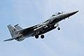 EM F15 (2762251036).jpg