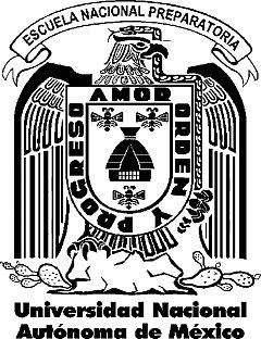escuela nacional preparatoria wikipedia la enciclopedia