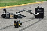 EOD Exercise 120605-F-QP249-090.jpg