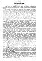 EO Henryk Sienkiewicz - La juĝo de Zeŭs.pdf
