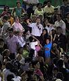 EPN. Recorrido en Acapulco.jpg