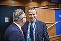 EPP Political Assembly, 3 - 4 February 2020 (49483521892).jpg
