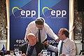 EPP Summit, 20 June 2019 (48097680233).jpg
