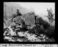 ETH-BIB-Bergsturzblöcke, Bärentritt-Seeli-Dia 247-02114.tif