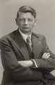 ETH-BIB-Bernoulli, Hans (1876-1959)-Portrait-Portr 00029.tif