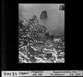 ETH-BIB-Capri, Flugbild von Nordwest-Dia 247-12360.tif