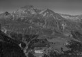 ETH-BIB-Davos, Schatzalp, Blick nach Norden, Schiahorn-LBS H1-018146.tif