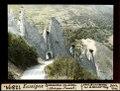ETH-BIB-Euseigne, Pyramiden von Süden (Strassen-Tunnel)-Dia 247-12891.tif