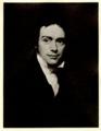 ETH-BIB-Faraday, Michael (1791-1867)-Portrait-Portr 01292.tif