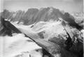 ETH-BIB-Glacier d'Argentière, Aiguille Vertes, Les Droites, Aiguille de Triolet v. N. aus 4000 m-Inlandflüge-LBS MH01-005194.tif