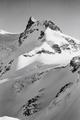 ETH-BIB-Klein Matterhorn, General Milch-Inlandflüge-LBS MH05-60-11.tif