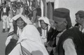 ETH-BIB-Menschen in Tracht in Jajce, Bosnien-Weitere-LBS MH02-48-0065.tif