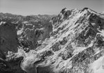 ETH-BIB-Monte Rosa von Nord-West-LBS H1-018822.tif
