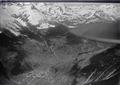 ETH-BIB-Poschiavo, Cavaglia, Berninapass v. S. O. aus 1800 m-Inlandflüge-LBS MH01-005090.tif