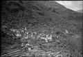 ETH-BIB-Ronco, sopra, Ascona-LBS H1-013006.tif