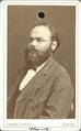 ETH-BIB-Schwarz, Hermann Amand (1843-1921)-Portrait-Portr 11921.tif
