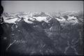 ETH-BIB-Uri Rotstock, Grosstal, Titlis, Berner Alpen-Inlandflüge-LBS MH01-006247.tif