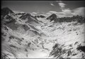 ETH-BIB-Val Bever, Blick nach Südwesten, Piz Picuogl-LBS H1-011651.tif