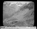 ETH-BIB-Val Forcletta, Blick gegen Mine Kaltenberg (Turtmanntal)-Dia 247-03240.tif