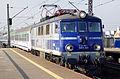 EU07-367 PKP Intercity Krakow-Zablocie 20150307 5097.jpg