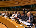 EU General Affairs Council, Luxembourg, October 2019 1.jpg