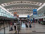 EZE Terminal A 5.jpg
