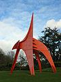 Eagle by Calder.jpg