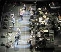 Eagles at the Amway Center (Orlando, Florida) on 23 November 2013 N002 crop.jpg