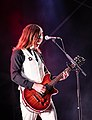 Eagles of Death Metal - Rock am Ring 2019-4644.jpg