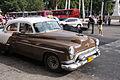 Early 50s Oldsmobile 1 (3201614923).jpg