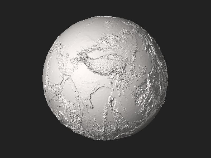 File:Earth dry elevation 2.stl