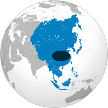 westen europe and east asia rolees of women 1750 1900 Europeans in china, 1500s-1750 the portuguese, leading the early western european attempts to reach the asian markets by sea in the 15th and 16th centuries, first reach china in 1514 in the form of both a formal embassy and trading pirates.