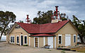 East Brother Light, Foghorn Building.jpg