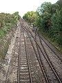East Grimstead - Railway Line - geograph.org.uk - 996717.jpg