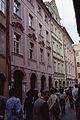 Eastern Europe 1990 (4524359304).jpg