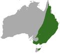 Eastern Grey Kangaroo area.png