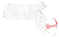 Eastham MA hilight large.PNG