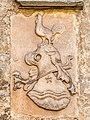 Ebelsbach-Schloss-Wappen-9303464.jpg