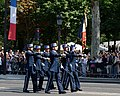 Ecole militaire interarmes Bastille Day 2013 Paris t105635.jpg