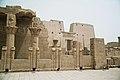 Edfu Temple - panoramio.jpg