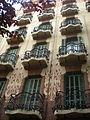 Edifici d'habitatges c. Or, 44 -3.JPG